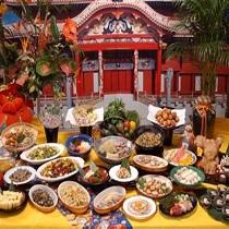 OkinawaKariyushiBeachResortOceanSpa_menu3