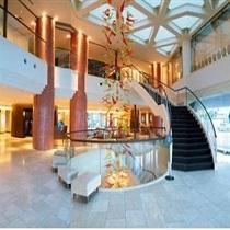 OkinawaNahanaSpa&Hotel_menu2