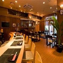 RocoInnMatsuyama_menu2