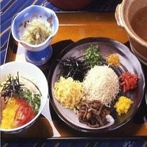 RyukyuSunRoyalHotel_menu3