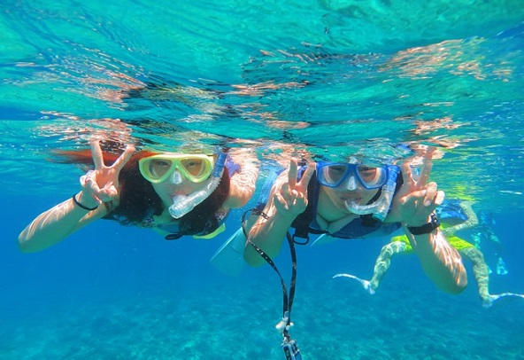 Snorkel_naha_main