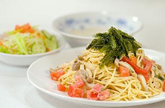 asatoya_menu1