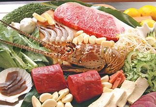 captsns_kokusaidouri_menu2