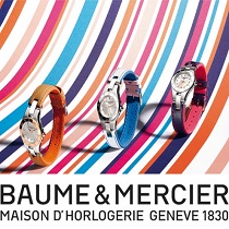 dfs_baumemercier