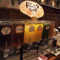 Okinawa karakara ドリンク sub3_shusei