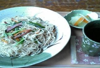 izumigamori-food1