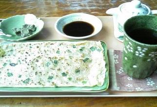 izumigamori-sfood2