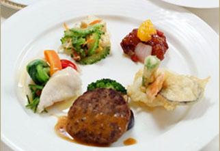 kasaberude_menu