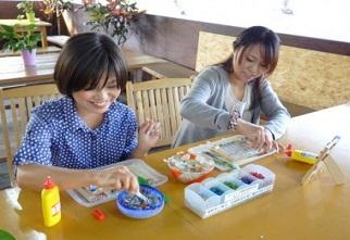 morino_garasukan_taiken3