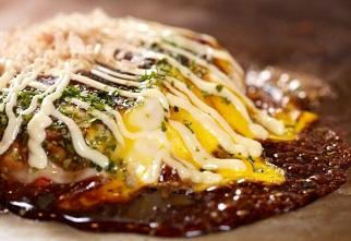 oideya-kumoji-food1