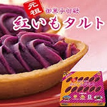 okinawabus-chubu_sub5