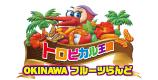okinawafulutuland_cupon