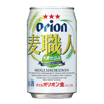 orionpark_beer2
