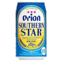 orionpark_beer4