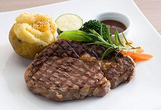 resutaurant_tyuraumi_menu