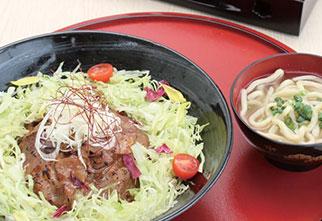 resutaurant_tyuraumi_menu15
