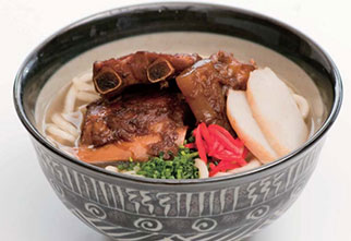 resutaurant_tyuraumi_menu3