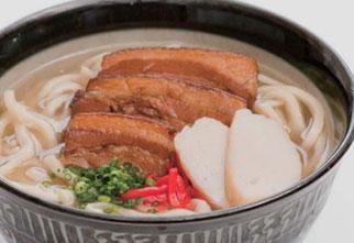 resutaurant_tyuraumi_menu5