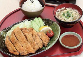 resutaurant_tyuraumi_menu8