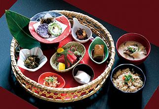 ryukyudaining_matuo_menu
