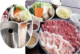 syabusyabu-syasinn-tabehoudai2 food1