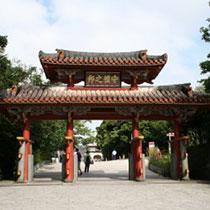 syurijou_gate