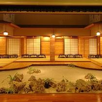 yotsutake_kumoji_sub3