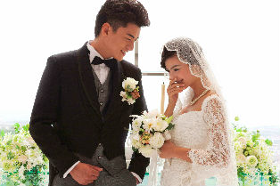 okinawa watabe wedding ウエディングドレス・タキシード1.322_221