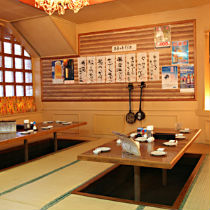 OkinawaSunplazaHotel_menu3