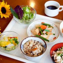 ToyokoInnOkinawaNahaAsahi-basiEkimae_menu3_shusei