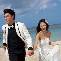 okinawa watabe wedding ビーチ ウエディング写真210_210