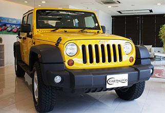 celeb_jeep_yellow