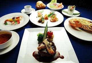 westmarine_menu1