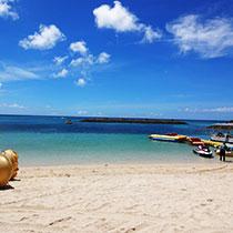 sum_marina_beach_sub3
