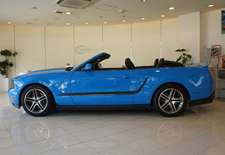 ford_mustang_sports2
