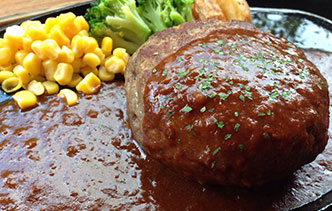 bb_hamburger steak