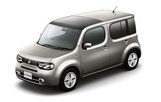 orix-minivan_main