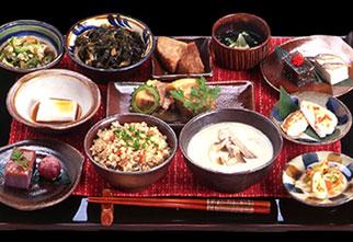 churahana_menu