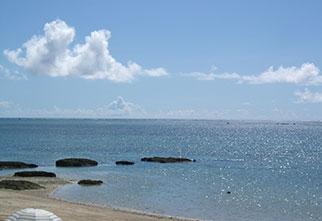 mibar-beach