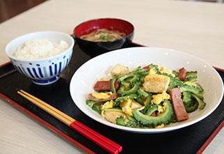 marumitu-rycom_menu