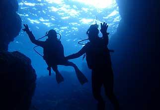 murunushi-diving_main