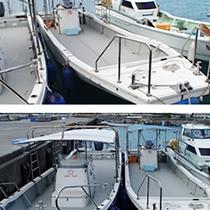 seastar_ship_sub2