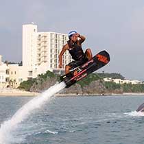 xtrip_hoverboard_sub3