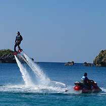 xtrip-parasailing-fly-hover_sub2