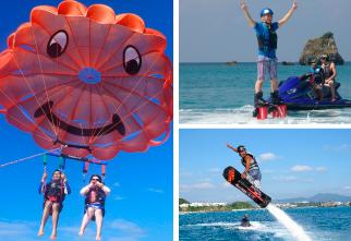xtrip-parasailing2-fly-hover_main