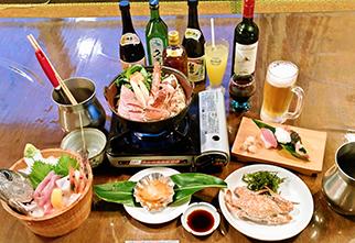 gurukun_menu