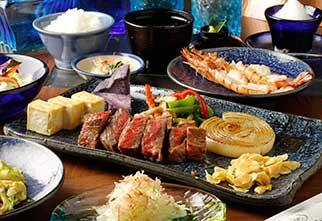 heki_matuo_menu