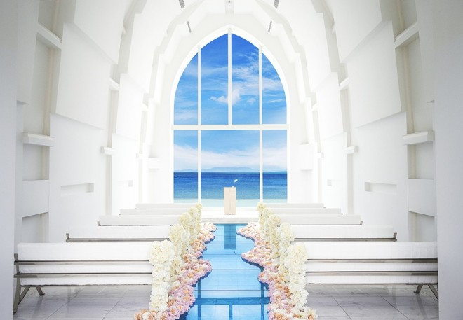 海の教会内観592
