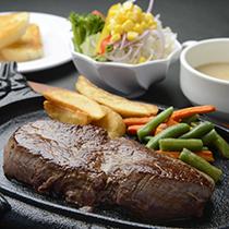 steak1210x210